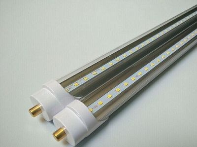 led official products in feet find stock all pin from on lights light sale foot single store ft lighting tube cnsunway wholesale us china